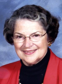 Patricia Mary Dunn Waters  August 22 1935  June 13 2019 (age 83)