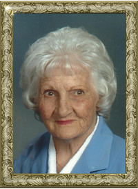 Pauline Polly Watts McCurry  December 2 1929  June 12 2019 (age 89)