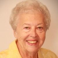 Pauline Yvonne Voges  March 15 1934  June 14 2019