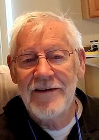 Peter Leslie Jensen  October 17 1933  June 9 2019 (age 85)