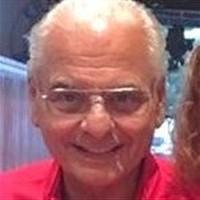 Richard Dick E La Monte  August 16 1942  June 12 2019