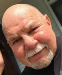 Richard G McKita  February 10 1943  June 14 2019 (age 76)