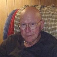 Robert Earl Johnson  November 24 1946  June 13 2019
