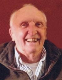 Robert L Roskopf  2019