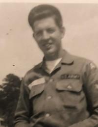 Ronald E Murphy  July 15 1938  June 7 2019 (age 80)