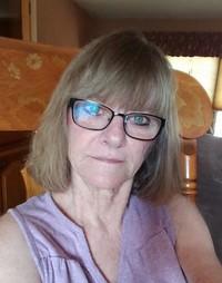 Rosemary Rozi Hautzenroder Bartram  December 23 1946  June 13 2019 (age 72)