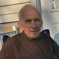Russell D Fake  February 19 1929  June 14 2019