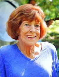 Sandra Carol King Henson  June 1 1939  June 7 2019 (age 80)