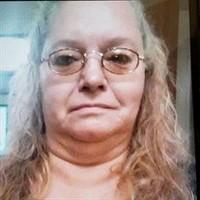 Shelvia Jean Woods  March 27 1959  June 13 2019