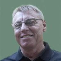 Stan Schomaker  May 28 1955  June 14 2019