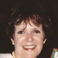 Susan Bright  August 17 1943  June 11 2019