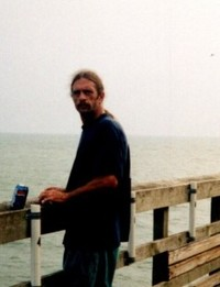Terry Dale Comer  February 11 1958  June 11 2019 (age 61)