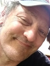 Todd D Greenwalt  August 28 1969  June 13 2019 (age 49)