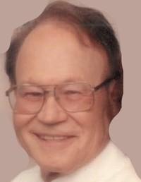 Truman Lee Chick Harrison  November 13 1925  June 1 2019 (age 93)