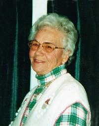 Virginia Sarver-Vess  September 8 1926  June 13 2019 (age 92)