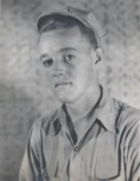 Walter Ardell Johnson Sr  February 16 1927