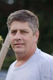 William Patrick Graziano  March 12 1963  June 13 2019 (age 56)