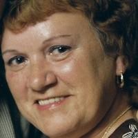 Yvonne Freeman  June 14 1943  June 14 2019