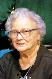 Alice  Dionne Bernard  January 12 1926  June 12 2019 (age 93)