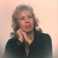 Anita Marie Kesselring  November 19 1938  June 15 2019