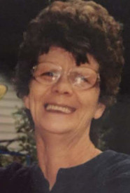 Annie Lorine Jackson Wilke  September 26 1944  June 15 2019 (age 74)