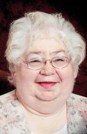 Carole L Bledsoe Yeater  May 27 1942  June 14 2019 (age 77)