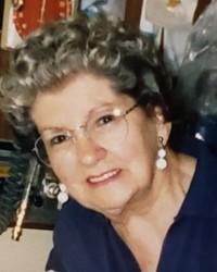 Charlotte Vonnie McCloskey Quirin  August 29 1930  June 12 2019 (age 88)