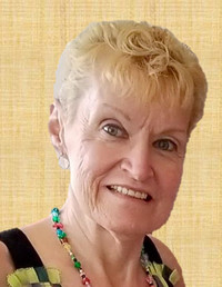 Christine  Ross  February 12 1959  June 14 2019 (age 60)