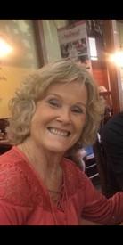 Doris Jane Lane Williams McKee  September 6 1950  June 14 2019 (age 68)