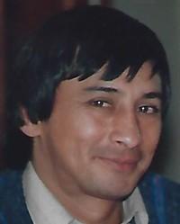 Enrique Patricio Nunez  October 16 1945  June 13 2019 (age 73)