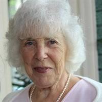 Esther  Frisoli  April 26 1932  June 13 2019