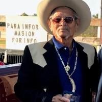 Felix Alvarado Sr  June 17 1940  June 12 2019