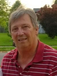 Fred H Snyder  October 3 1948  June 15 2019 (age 70)