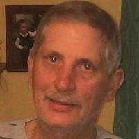 Gary S Kiefer of Allentown Pennsylvania  October 26 1952  June 14 2019