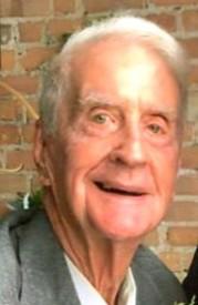 James Rex Allen Jr  December 13 1927  June 9 2019 (age 91)