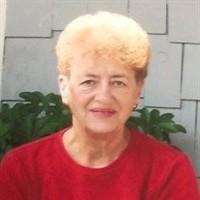 Janet Rae Pheils  June 13 2019
