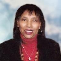 Jeanette Covington  September 10 1941  June 13 2019