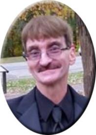 Jeremy Jerry Wayne Murrell-Walston  March 25 1972  June 15 2019 (age 47)