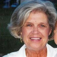 JoAnn  West  June 27 1937  June 14 2019