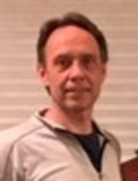 John P Yurko  August 12 1963  June 15 2019 (age 55)