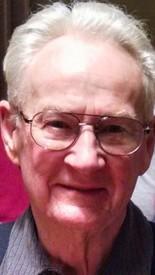 John William McLean  December 16 1926  June 14 2019 (age 92)