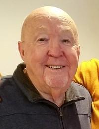 Joseph T Barrett  June 9 1939  June 14 2019 (age 80)