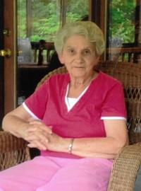 Juanita Davis Waldroup  May 8 1943  June 14 2019 (age 76)