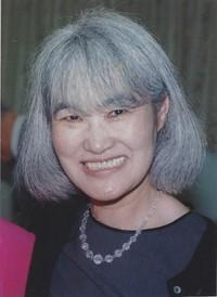 Kiyoko A Suzuki Watanabe  April 28 1937  June 13 2019 (age 82)