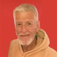 Lee Ray Goodman  November 19 1957  June 13 2019