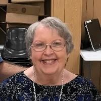 Linda Miller  February 14 1943  June 14 2019