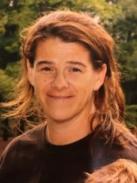 Maggie Ann Long  August 14 1980  June 15 2019 (age 38)