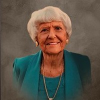 Mary Jane Morgan  November 27 1930  June 11 2019