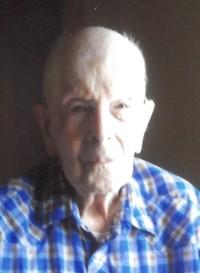 Maynard F Schumacher  October 6 1921  June 14 2019 (age 97)