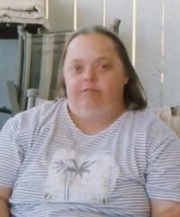Patricia Ridener  April 30 1960  June 14 2019 (age 59)